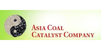 Asia Coal Catalyst Company (ACCC)